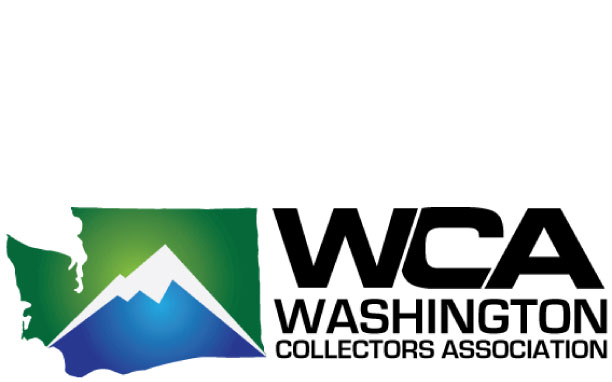 NSB is a member of the Washington Collectors Association