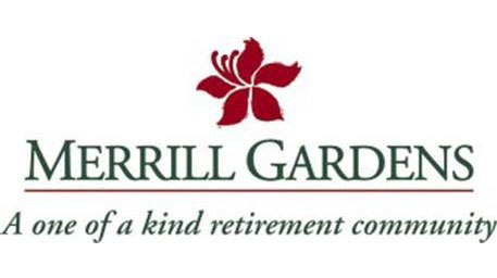 Merrill Garden Getting Help from a Debt Recovery Agency with Medical Collection Services