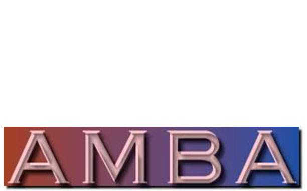 AMBA and US Debt Collection Laws