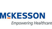 McKesson Getting Help from Receivables Collection Agency