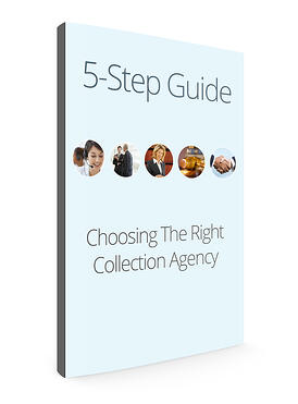 5 Step_Guide To Choosing A Collections Company