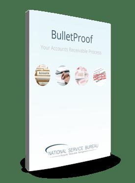 Bulletproof Your Accounts Receivable Process Tutorial Ebook