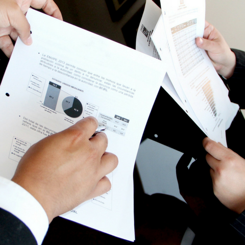 Accounts Receivable Debt Collection and Successful Debt collection Agency