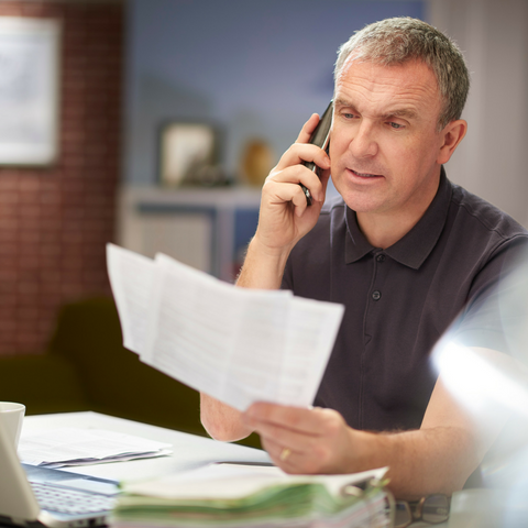 Accounts Receivable Management Collection Agencies with Debt Collection Services